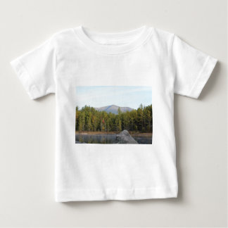 Mount Katahdin 0579 Tshirts