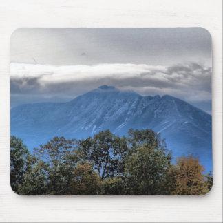Mount Katahdin 8387a Mouse Pad