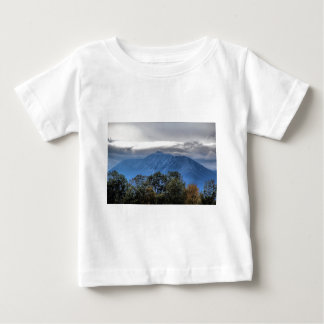 Mount Katahdin 8387a Tee Shirts