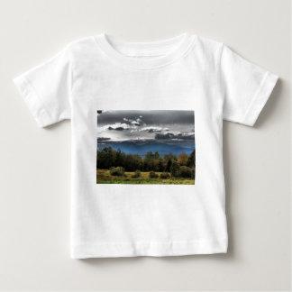 Mount Katahdin 8394a T Shirt