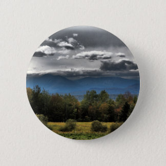 Mount Katahdin Button