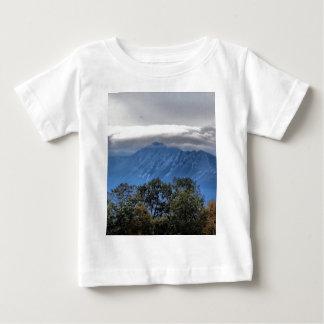 Mount Katahdin T-shirts