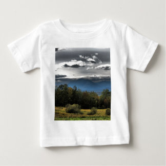 Mount Katahdin T Shirts