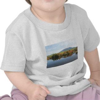 Mount Katahdin Tshirt