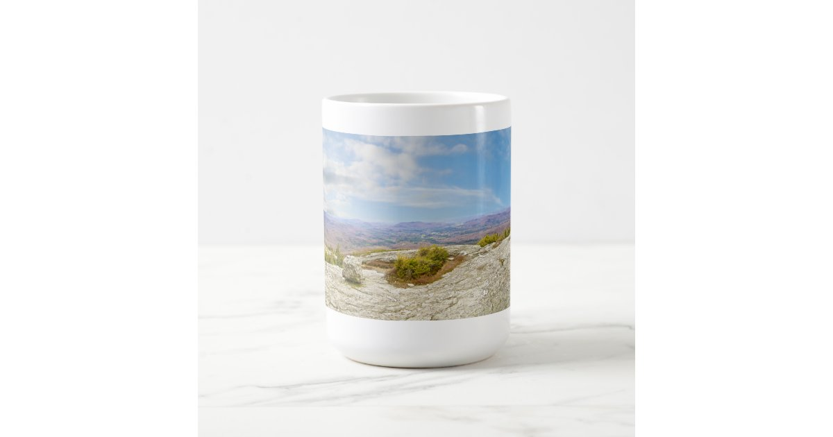 Image Result For Vermont Coffee Mugs