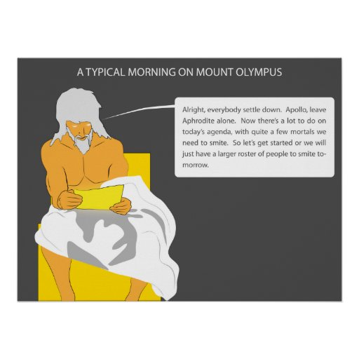 mount-olympus-2012-02-12-001-01 póster