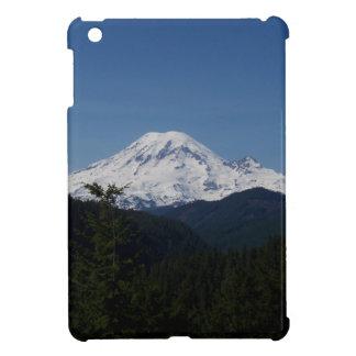 Mount Rainier Case For The iPad Mini
