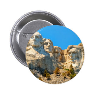Mount Rushmore Classic View Buttons