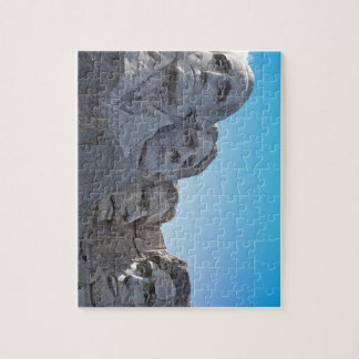 Mount Rushmore  collection Jigsaw Puzzle