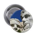 Mount Rushmore Detail Buttons