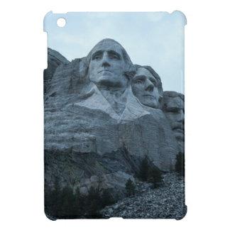 Mount Rushmore iPad Mini Case
