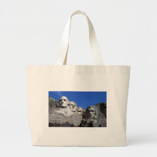 Mount Rushmore National Memorial Monument Bags