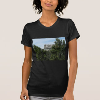 Mount Rushmore National Memorial T-Shirt