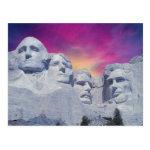 mount_rushmore_south_dakota_usa_presidents_postcard