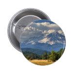 MOUNT SHASTA #2 PIN