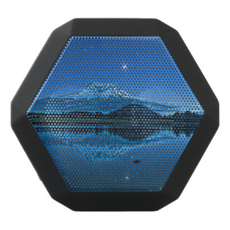 MOUNT SHASTA BY STARLIGHT BLACK BLUETOOTH SPEAKER