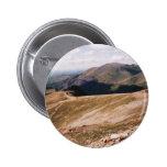 Mount Snowdon 2 Inch Round Button