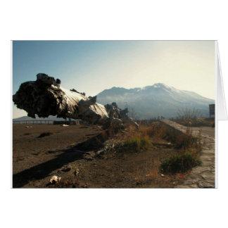 Mount_St_Helens_0801 Card