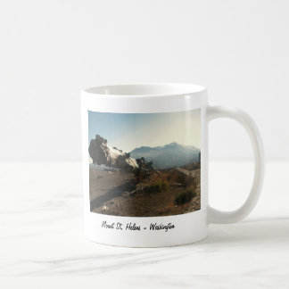Mount_St_Helens_0801 Coffee Mug