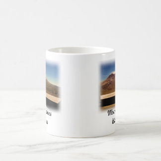 Mount St. Helens_1989 Mugs