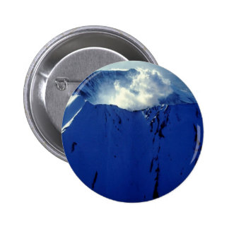 Mount St. Helens Pins