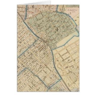 Mount Vernon, New York Greeting Cards