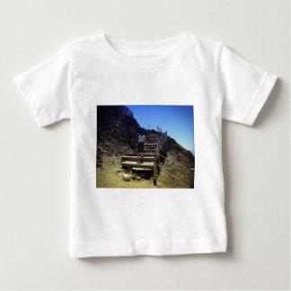 Mount Vesuvius T Shirt