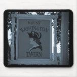 Mount Washington Tavern Mouse Pad