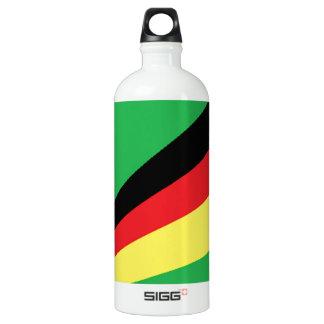 mount zion SIGG traveler 1.0L water bottle