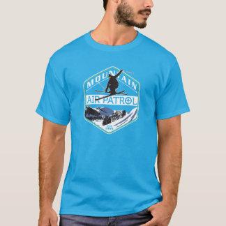 Mountain Air Patrol T-Shirt