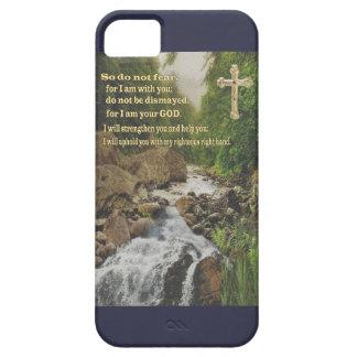 Mountain art iPhone SE/5/5s case