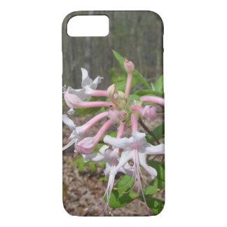 Mountain Azalea iPhone 8/7 Case