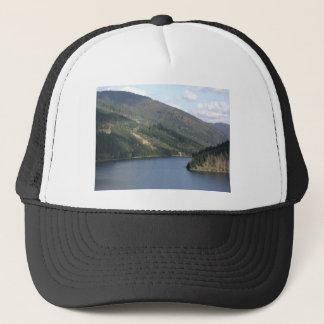 Mountain Bay Trucker Hat