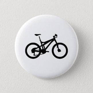 Mountain Bike bicylce pushbike Button