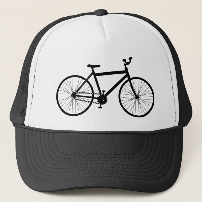Pillow Hats Mountain Bike Colorado Sports Caps