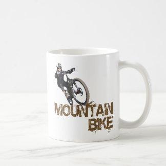 Mountain Bike Mugs