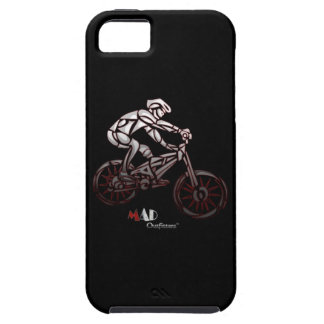 Mountain Bike Phonecase iPhone SE/5/5s Case