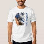 Mountain Bike Shirts