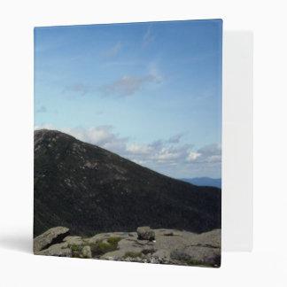 Mountain Binder