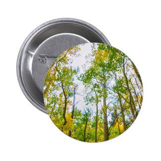 Mountain Breeze Button