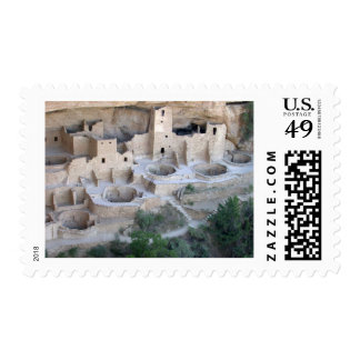 mountain collection postage stamps