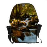 Mountain Creek Courier Bag