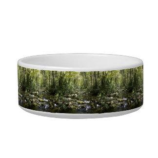 Mountain Creek Pet Water Bowl