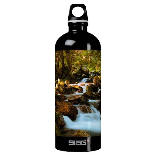 Mountain Creek SIGG Traveler 1.0L Water Bottle