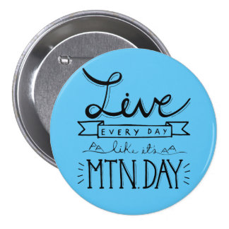 Mountain Day Button