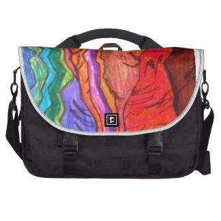 mountain dusk bag for laptop