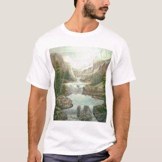 Mountain Falls T-Shirt