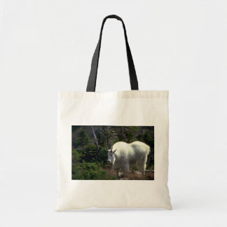 Mountain Goat-male Bag