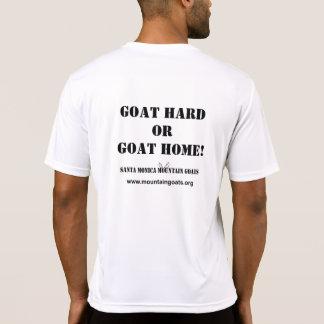 Mountain Goats - male T-shirts