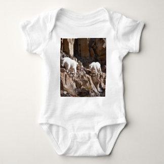 Mountain Goats Shirt
